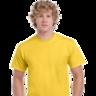 Geel-t-shirt.nl